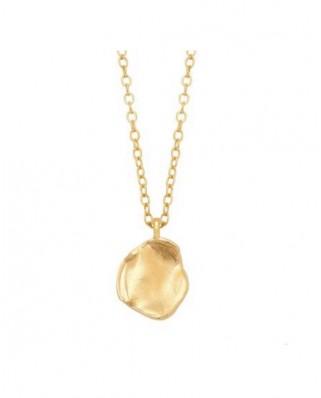 Barocco Necklace
