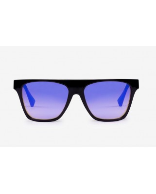 c84941fce9 Γρ. Προβολή · Joker Gradient One LS Flat Top ...