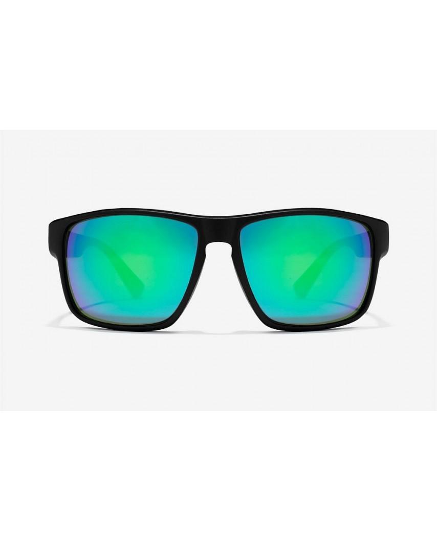 Polarized Black Emerald Faster
