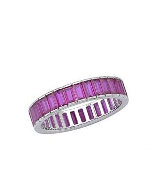 Δαχτυλίδι ''Ουράνιο Τόξο''