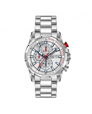 Poseidon Multifunction