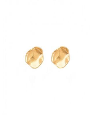 Barocco Earrings