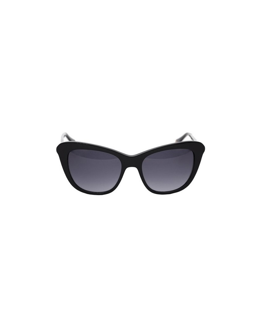 OOZOO SUNGLASSES
