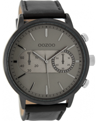 OOZOO TIMEPIECES C9058