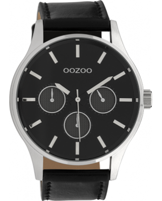 OOZOO TIMEPIECES C10049