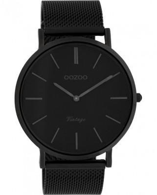 OOZOO VINTAGE C9932
