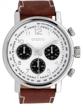 OOZOO TIMEPIECES C10060