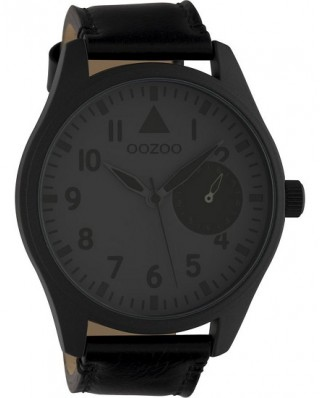 OOZOO TIMEPIECES C10329