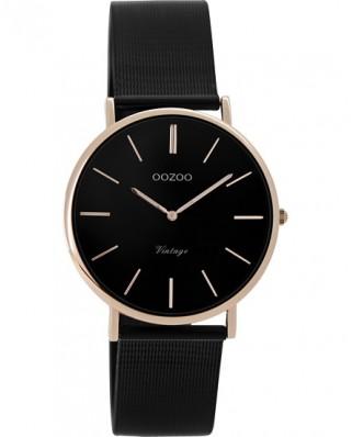 OOZOO VINTAGE C8871