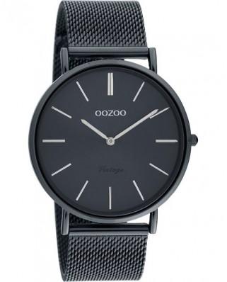 OOZOO VINTAGE C20003