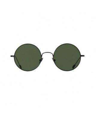Dada Black / Green G15